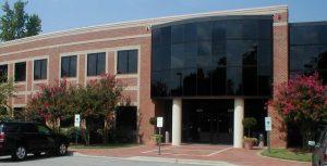 Raleigh Endoscopy Center